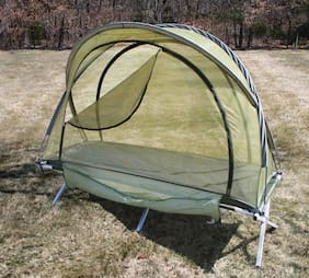Tents Mosquito Net  72 x 25 x 41 inches 3860