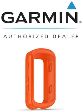 Garmin Silicone Case Edge 530, Orange