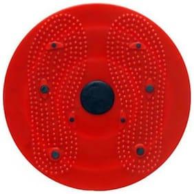 Gjshop Magnetic Disk Hot Sweating Unisex Body Tummy Twister Ab Exerciser GjTT02