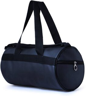 Gym Bags Online Buy Gym Bags For Men And Women At Best Price