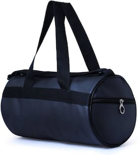 ff39775cec4a Gym Bags Online - Buy Gym Bags for Men and Women at Best Price ...