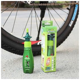 Grease Lube Lubricating Lubricant Tube for MTB Road BMX Bike Bicycle Chain Wheel