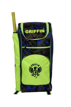 GRIFFIN Cricket KIT Bag