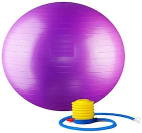 GYM BALL FOR GYM EXERCISES