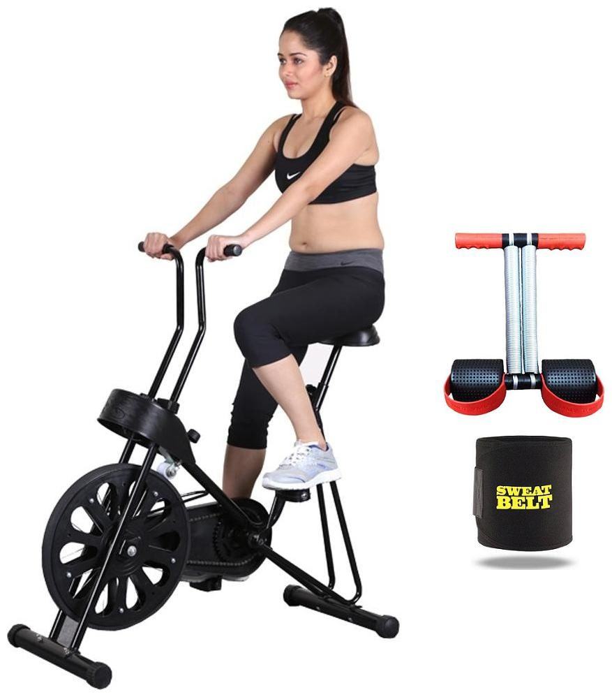 https://assetscdn1.paytm.com/images/catalog/product/S/SP/SPOGYM-EXERCISEHEAL8052597CB65560/1562054221737_0..jpg
