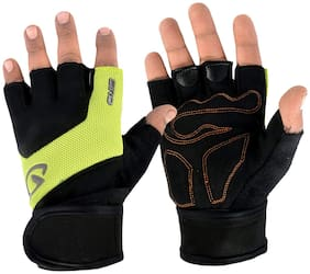 Gym & Fitness Gloves