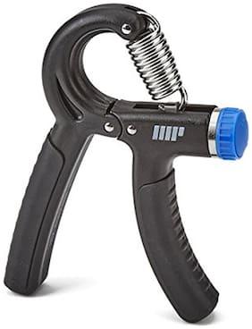 Hand Grip Strengthener Adjustable Resistance 11-132 Lbs (5-60kg) - Hand Gripper Exerciser, Strengthen Grip, Hand Squeezer