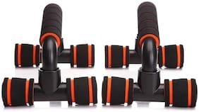 Heavy Duty Muscle Training Push up Bar Home Gym Equipment