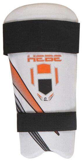 HEBE Cricket Arm Guard