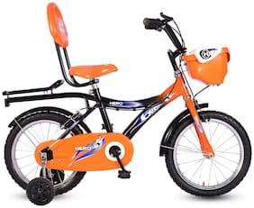 Hero Blaze 16T Kids Bicycle (Hi Riser)