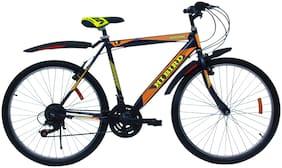 Hi-Bird NSB Orange Color 26 inch Cycle