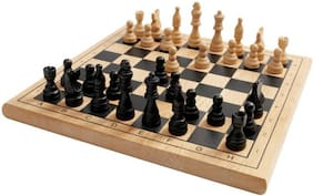 0ff76ae5a89 Chess Boards Online - Buy Wooden Chess Boards at Best Price ...