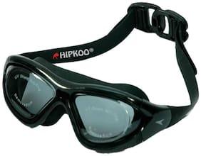 HIPKOO PREMIUM HIGH QUALITY ANTI FOG UV PROTECTED