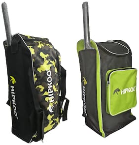 HIPKOO SPORTS M Cricket bag