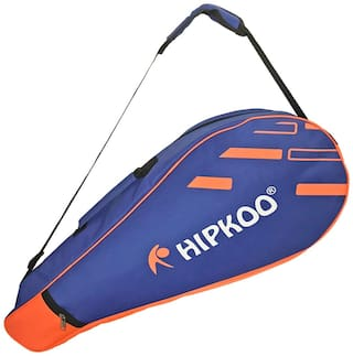 Hipkoo Star Badminton Bag