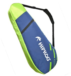 HIPKOO SPORTS Assorted Small Kit bag