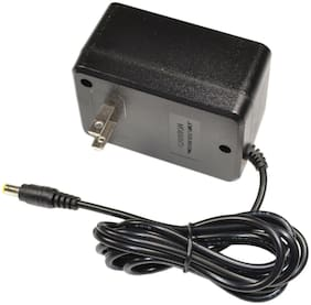 HQRP 12V AC Adapter for COLEMAN 5342 5348 Lanterns Power Supply Battery Charger