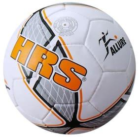 HRS Allure Football - Size: 5, Diameter: 70 cm