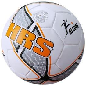 HRS Allure Football - Size: 5;Diameter: 70 cm