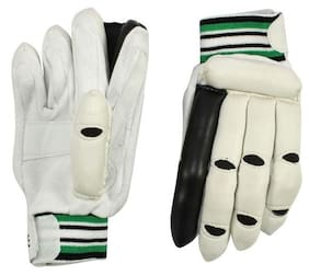 HRS College Batting Gloves (Youth)