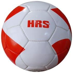 HRS Ekon Imported PU Football
