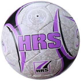HRS Gold Tango Football - Size: 5, Diameter: 70 cm