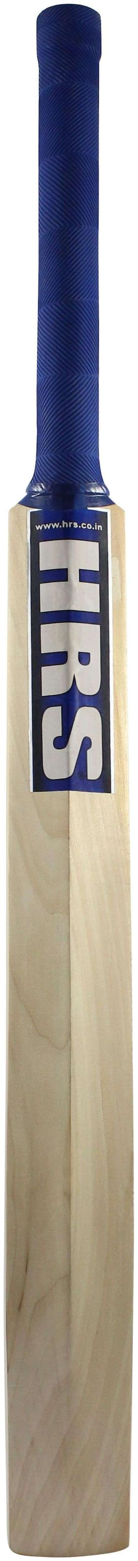 HRS Middling Bat (2.5 To 3 Width Blade For Optimum Batting Practice