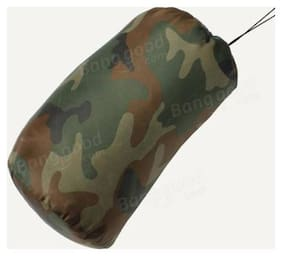 IBS Multi Backpack