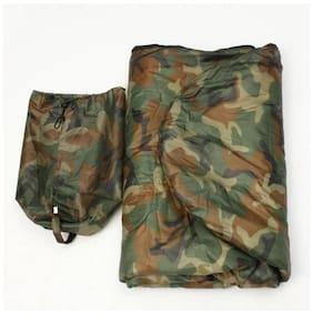 IBS Green Bag