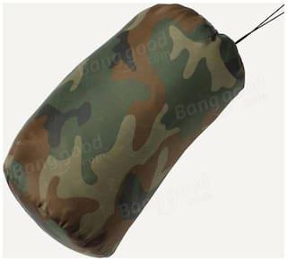 IBS Brown Bag