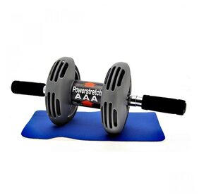 Instafit Power Stretch Roller With One Surprise Gift