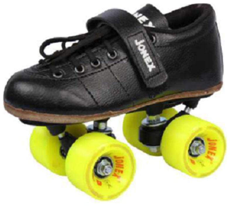 jonex skates shoes