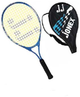 JJ Jonex High Quality 23 Tennis Racquets