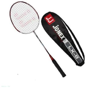 JJ Jonex LX-8 Badminton Racquet