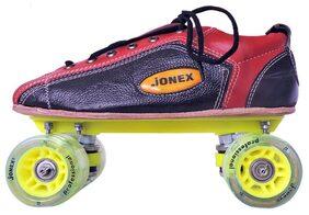 JJ Jonex SUPER PROFESSIONAL SHOE Skates
