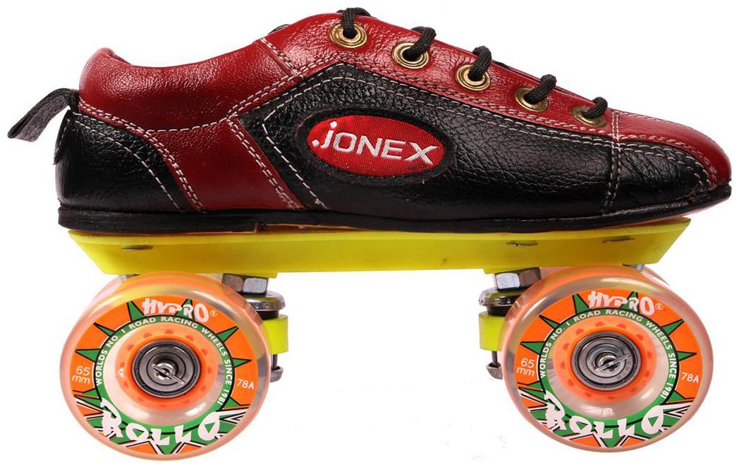 Skates – Buy Roller Skates, Inline Skates and Skating Shoes