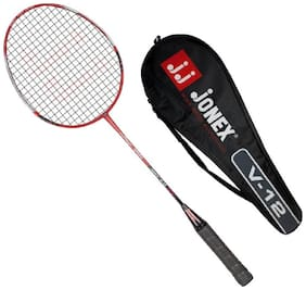 JJ Jonex V-12 Badminton Racquets