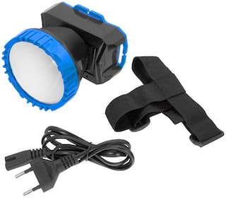 JM Head light for Outdoor