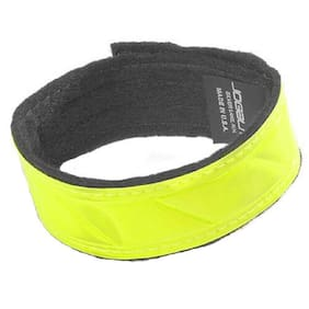 Jogalite Cross Training Reflective Leg Bands