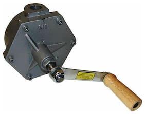 John Dow JDI-35-UL Two-Way Rotary Hand Pump