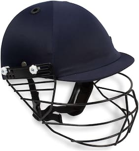 Jonex Economy Cricket Helmet
