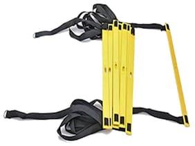 Jonex Sport Ladder Agility builder 8 m/22 steps