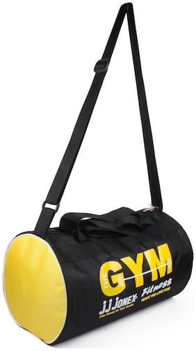 Jonex Trendy High Quality Fitness Duffle bag Gym bag