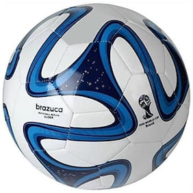 Joxim Brazuca Football Size 5