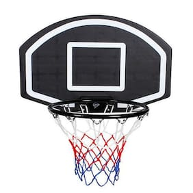 Junior Basketball ring