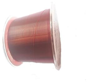 JUST ONE CLICK FISHING LINE 500 M 0.28 MM 6 kg