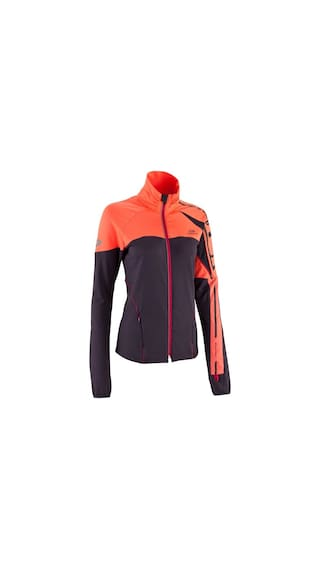 728873ecfb30 Buy Kalenji Play Running Jacket Online at Low Prices in India ...