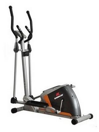 9cd63dc5b Buy Kamachi Magnetic Cross Trainer Ct-500 Online at Low Prices in ...