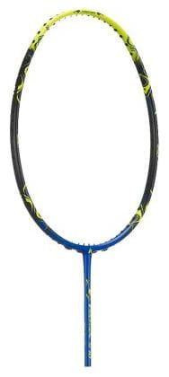 Kawasaki  Badminton Racket FIREFOX 570 Blue+Green