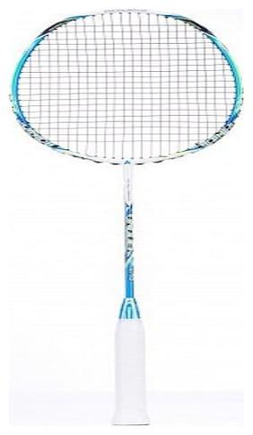 Kawasaki Badminton Racket Nezer 17 Blue
